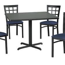 square kitchen dining tables you square teak kitchen dining tables you ll wayfair