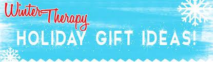 Holiday Gift Ideas Holiday Page Header Faa94686 D87a 4b63 B44c 58b892eb2bb7 2048x2048 Jpg 15435917263906232748