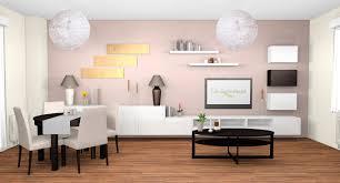 chambre taupe et lin emejing salle de bain taupe et lin contemporary amazing house