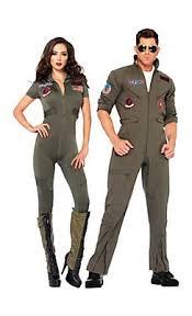 Funniest Halloween Costumes Men 25 Gun Costume Ideas Maverick Goose