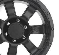 metal mulisha black friday pro comp xtreme alloys series 5038 metal mulisha general black