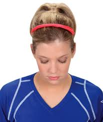 pre wrap headband foam pre wrap underwrap in bright colors team colors