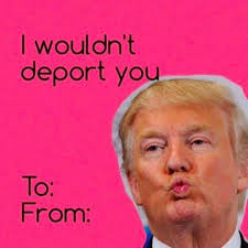 Meme Gifts - love best valentine meme cards also valentine meme cards tumblr