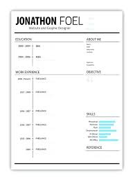 creative resume templates for mac this is pages resume templates resume templates for pages resume