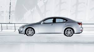 lexus recall air bags toyota increases the numbers of recalls for airbags drivers magazine