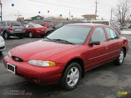 1999 ford contour se owners manual u2013 mackenzie