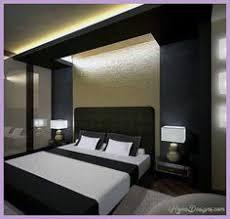 Bedroom Design Kerala Style Design Ideas  Pinterest - Small modern bedroom design