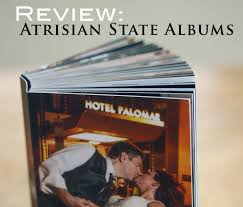 inexpensive photo albums review artisan state album inexpensive books are they worth it