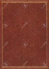 leather photo book brown leather book cover stock photo picture and royalty free