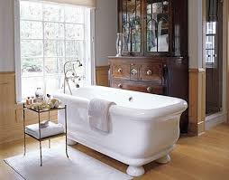 Modernizing Antique Furniture by Mixing Furniture Design Styles Mixing Modern And Antique