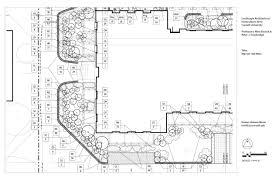 The Warren Floor Plan by Urban Design And Planning Works By Hobum Moon