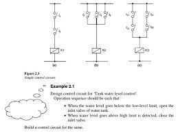 devices symbols and circuits electrical circuits electric