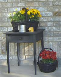 decorating ideas cute ideas for front porch decorating ideas