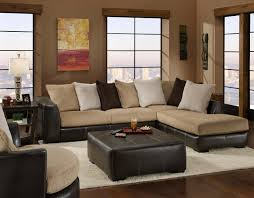 Albany Sectional Sofa Astonishing Albany Sectional Sofa 33 On Contemporary Sectional