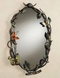 15 best bathroom ideas images on pinterest butterfly bathroom
