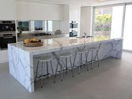 brick tile kitchen backsplash kitchen kitchen wall tiles design marble slab kitchen backsplash