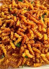 bumbu makaroni cikruh 273 resep makaroni spiral enak dan sederhana cookpad