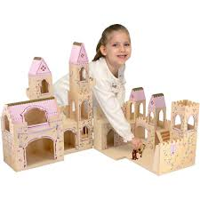 irtual hair astle generator melissa doug folding wooden princess castle dollhouse with