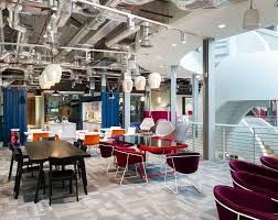 Office Canteen Design 162 Best Interior Office Images On Pinterest Interior Office