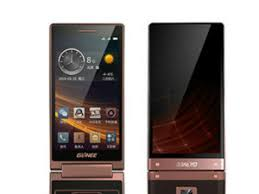 android flip phone usa tired of all the same phones this dual screen android flip