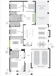 100 bali house designs floor plans tropical style house bali house designs floor plans havana floorplans mcdonald jones homes