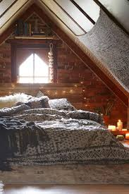 Indie Boho Bedroom Ideas 821 Best Bohemian Bedrooms Images On Pinterest Bohemian Bedrooms