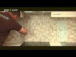panneaux muraux cuisine panneau mural cuisine provence peinture pertuis