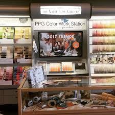 premier paints missoula u0027s paint store