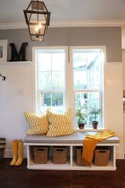 paint colors featured on hgtv show u201cfixer upper u201d favorite paint