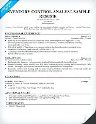 resume template administrative coordinator iii salary wizard controller resume salary inventory control analyst sle resume