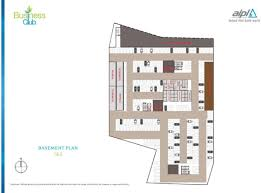 Floor Plan Company by Floor Plans U0026 Layout Aipl Business Club Gurgaon