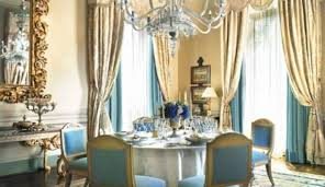 mirror beautiful mirror chandelier explore dining room mirrors full size of mirror beautiful mirror chandelier explore dining room mirrors dining chandelier and more