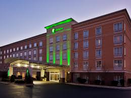 Comfort Inn Augusta Ga Holiday Inn Augusta West I 20 Hotel By Ihg