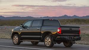 toyota tundra 2017 toyota tundra here u0027s what u0027s it u0027s like to drive