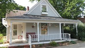 country house plans with porch awesome country house plans with porches 35 about remodel country