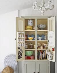 53 best a pantry bar hutch images on pinterest bar hutch pantry