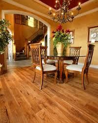hardwood flooring manchester ct hardwood installation