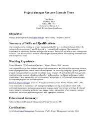 Resume Making Format 54 Resume Format Nursing Staff Resume Writing Tips For