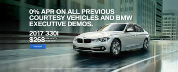 bmw in bmw used car dealer orange county irvine huntington