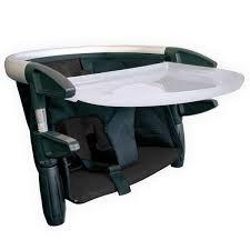 siège table bébé chaise bebe table meuble ensemble table et 2 chaises en bois pour
