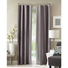 Tab Top Curtains Walmart by Window Walmart Curtain Shower Curtain Walmart Walmart