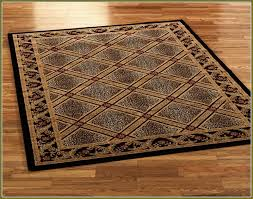 4x6 rugs target 4x6 rugs target review 46 area rugs target home