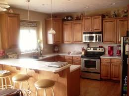 kitchen island delectable how to design a kitchen island with