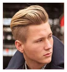 undercut back design men new haircut along with mikey long hair modern undercut viking chic