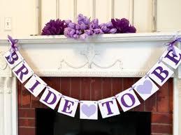 best 25 purple bridal showers ideas on pinterest purple wedding