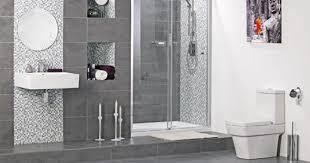 Bathroom Wall Tiles Design Ideas Home Interior Design Ideas - Bathroom wall tiles design ideas