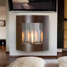Gel Fuel Tabletop Fireplace by Inspiration Indoor Outdoor Gel Fuel Fireplace Brown Sedona Insp Sed