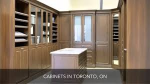 100 royal kitchen cabinets new kitchen cabinets pictures