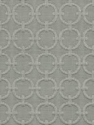Geometric Fabrics Upholstery Geometric Grey Fabric Solid Grey Upholstery Fabric