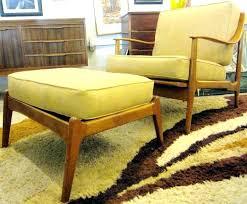 Modern Sofas Houston Scandinavian Furniture Houston Modern Furniture Furniture